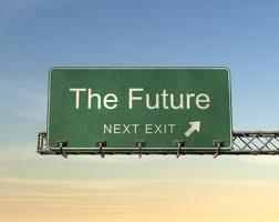 the_future_exit